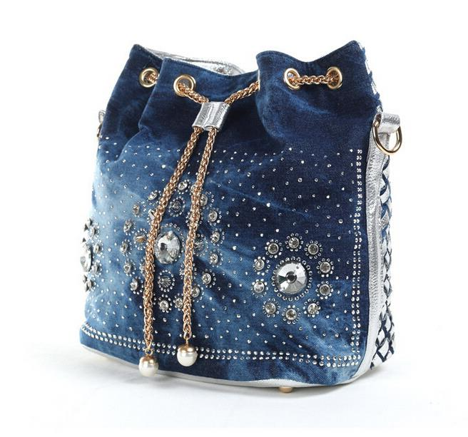Wholesale Rhinestone Handbags Handbags And Purses On Bags