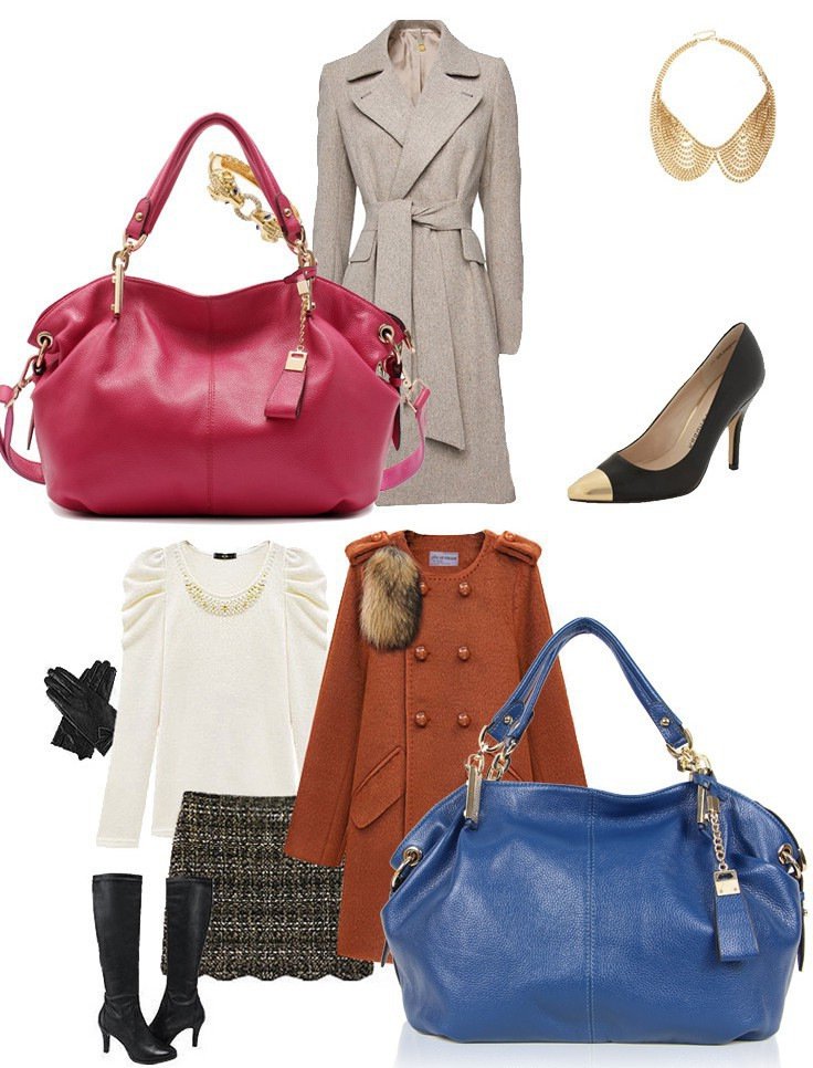 wholesale shoes and handbags handbags wholesale south africa wholesale leather handbags