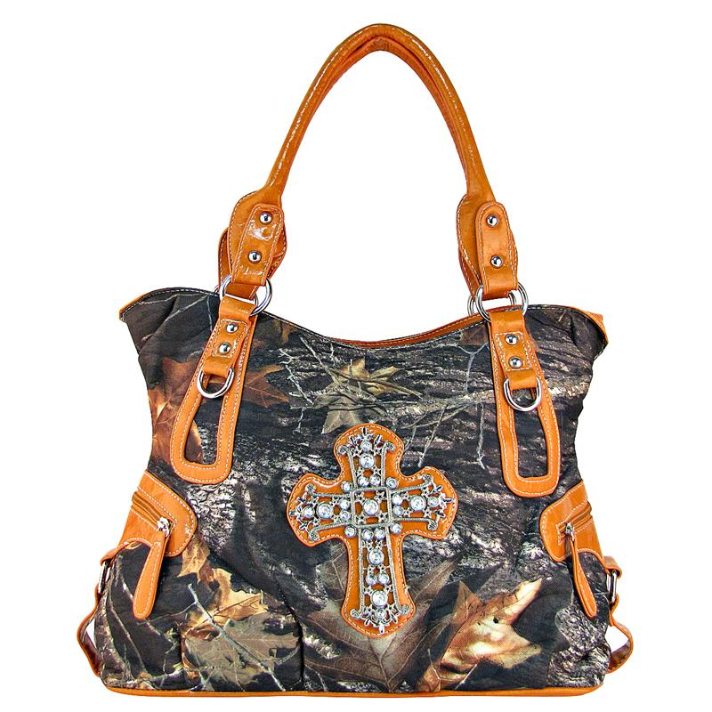 310728c0a8ed Wholesale western handbags and purses. Handbags and Purses on Bags ...