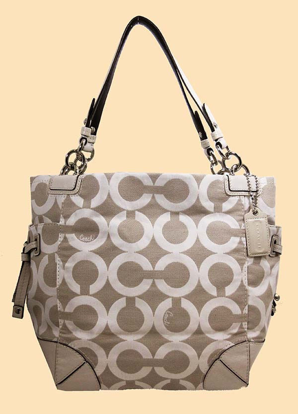 cheap wholesale coach purses discount purses wholesale wholesale totes and purses