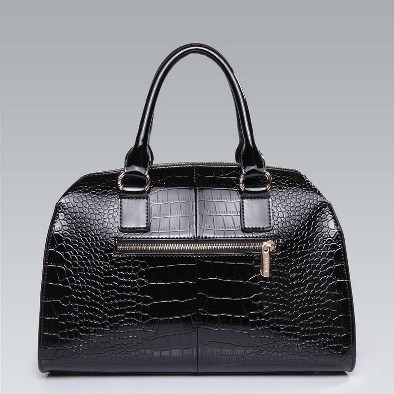 cheap wholesale designer purses cheap purses wholesale purse clasps wholesale
