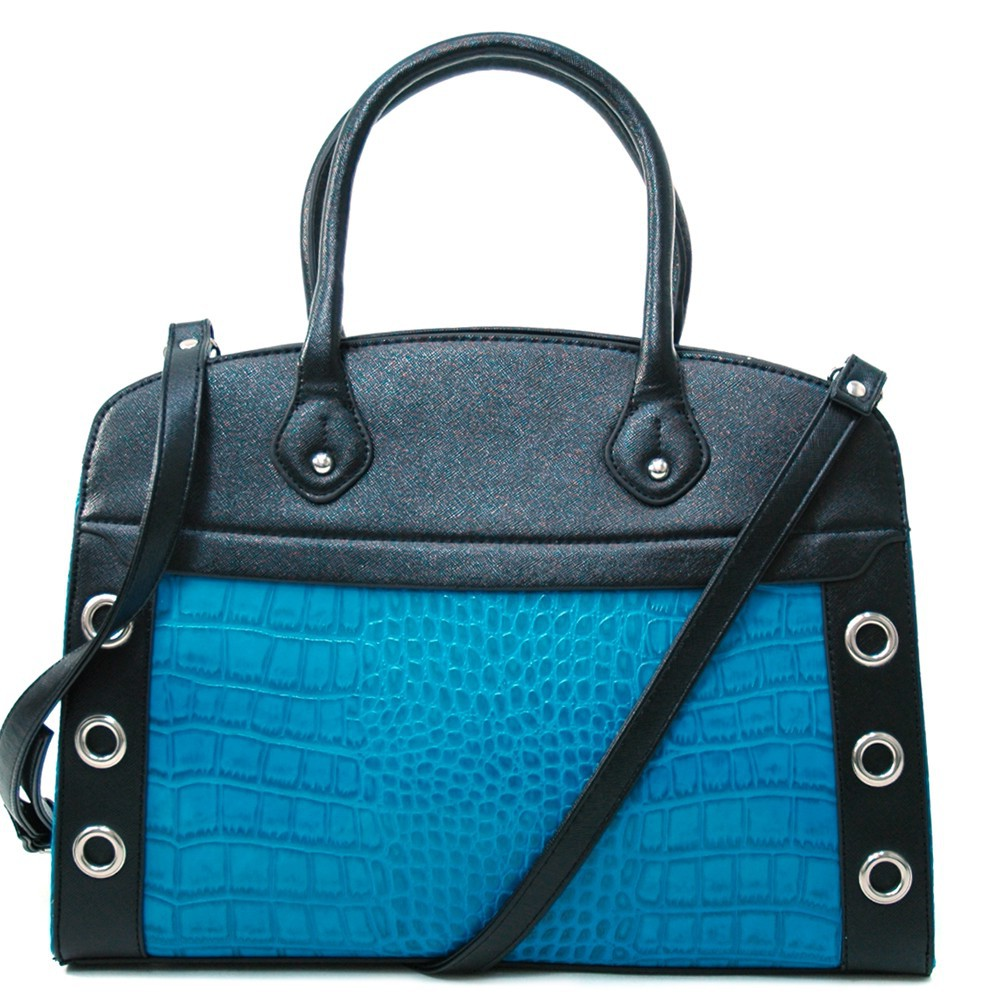 Find great deals on eBay for Cheap Purses in Women's Clothing, Handbags and Purses. Shop with confidence. Find great deals on eBay for Cheap Purses in Women's Clothing, Handbags and Purses. Shop with confidence. Skip to main content. eBay: Shop by category. Shop by category. Enter your search keyword.
