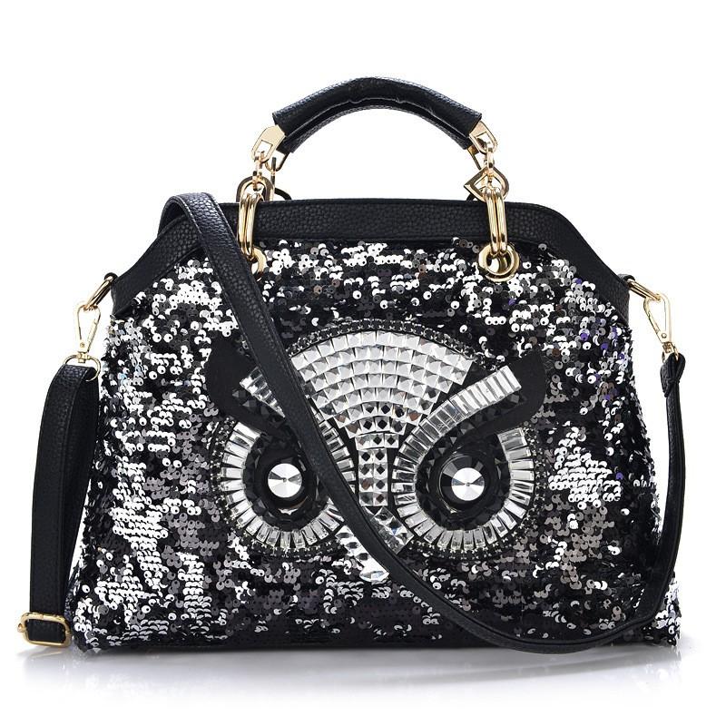 cheap wholesale purses indian purses wholesale purse parts wholesale
