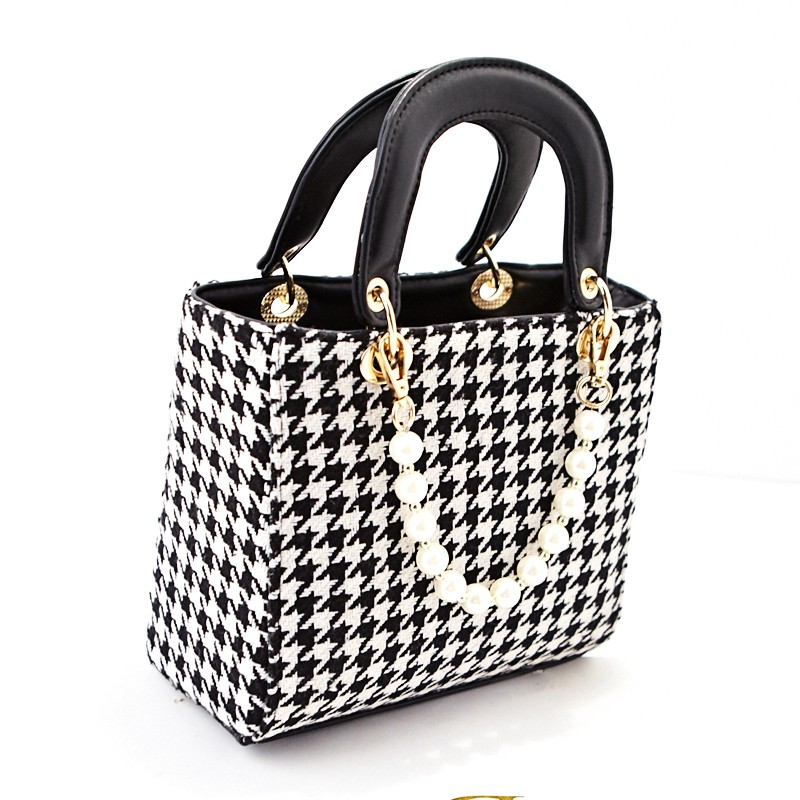 houndstooth purses wholesale wholesale camo purses bulk wholesale purses