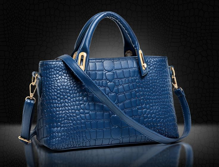 purses at wholesale prices ladies purses wholesale cross purses wholesale