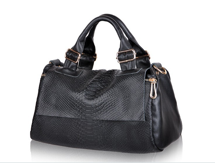 purses for sale wholesale wholesale purse distributors wholesale purses china