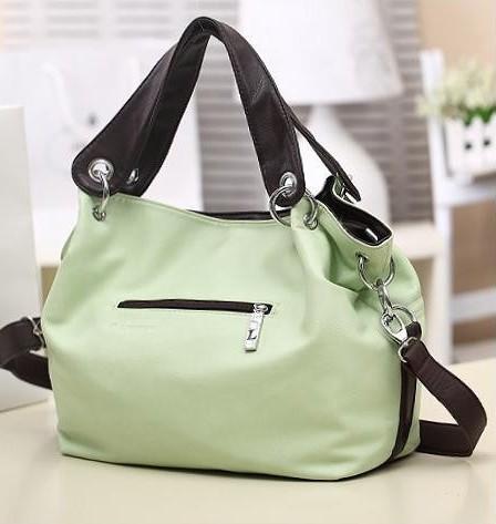 fd6d2d3a22 Trendy purses wholesale. Handbags and Purses on Bags-Purses.com