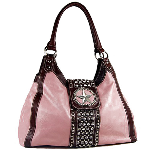 western leather purses wholesale purse parts wholesale purse parts wholesale