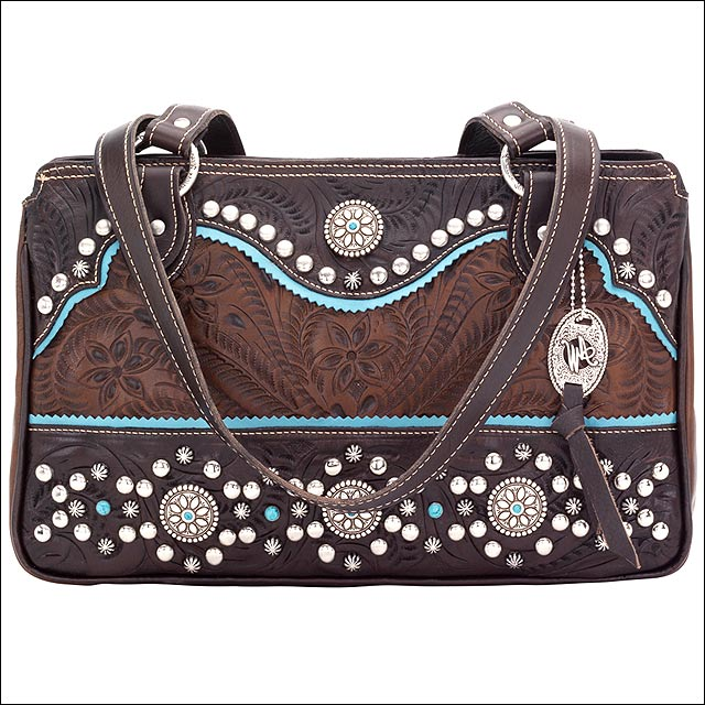 western purses wholesale authentic purses wholesale wholesale purses