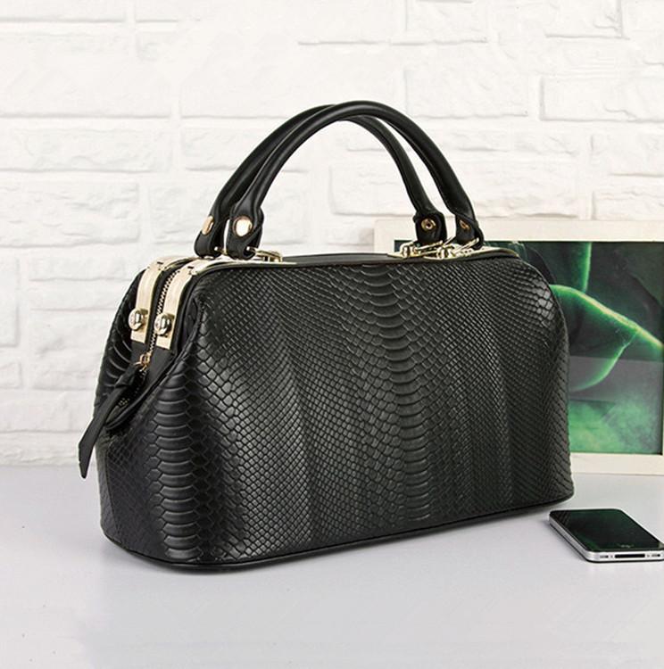 wholesale bags and purses nicole lee purses wholesale wholesale purses for resale