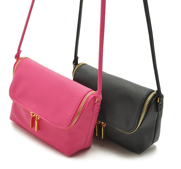 wholesale handbags and purses cheap wholesale purses purse holders wholesale