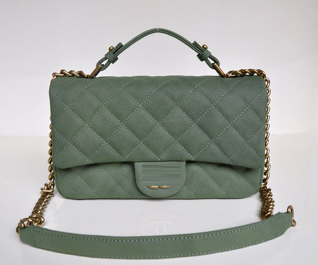 wholesale name brand purses and handbags wholesale coin purses wholesale purses suppliers