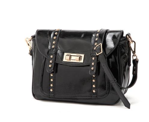 ef3d5ce2fc Wholesale name brand purses. Handbags and Purses on Bags-Purses.com
