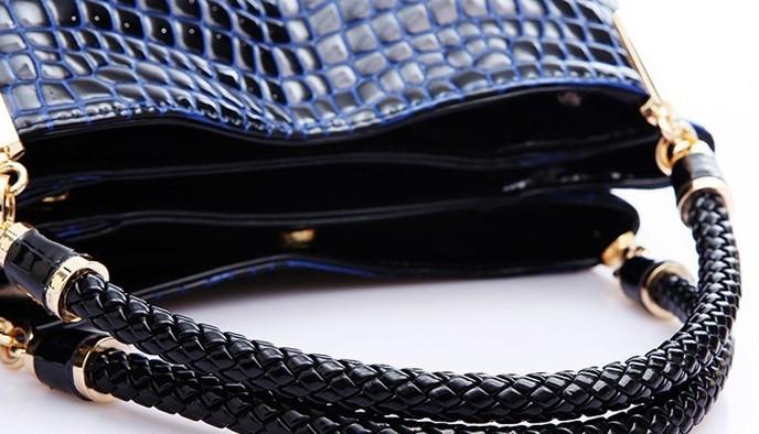 wholesale purse supplies handbags and purses on bags. Black Bedroom Furniture Sets. Home Design Ideas