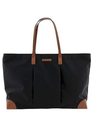 wholesale purses and handbags wholesale purses nyc betty boop wholesale purses