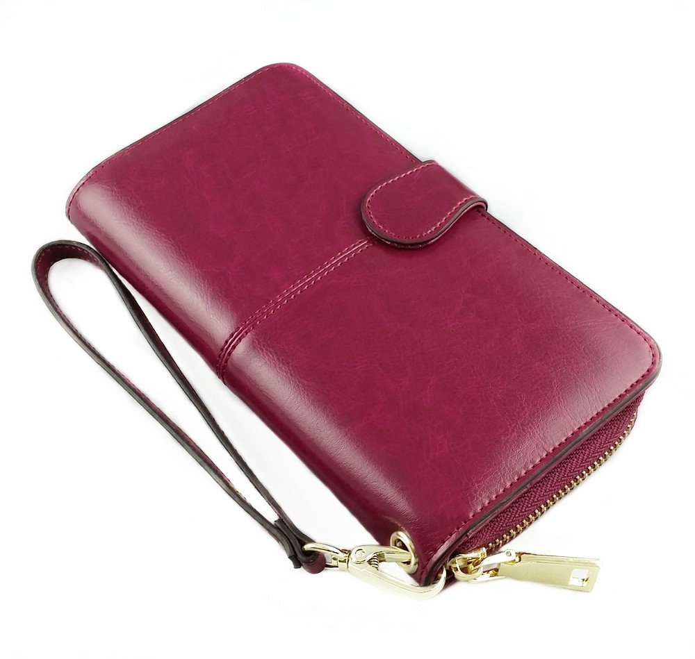 wholesale purses and wallets indian purses wholesale wholesale fashion handbags purses