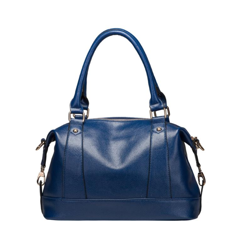 102bbd1c92 wholesale purses canada wholesale name brand purses and handbags evening purses  wholesale