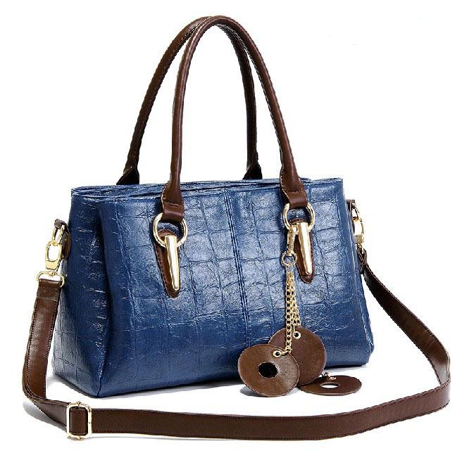 wholesale purses for sale purse frames wholesale uk houndstooth purses wholesale