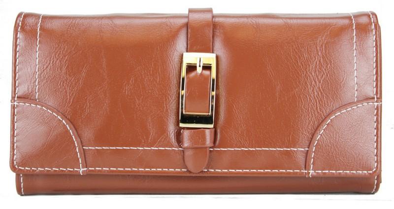 wholesale purses uk houndstooth purses wholesale wholesale coin purses