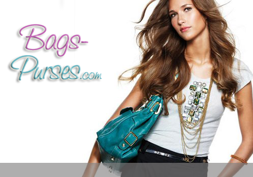 knockoff handbags wholesale handbags dooney burke handbags rosetti handbags